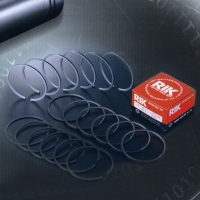 Cens.com Piston Rings PROHIMAX INDUSTRIES CO., LTD.