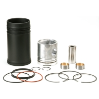 Cens.com Cylinder Liners, Piston, Piston Rings V-TECH AUTO PARTS INDUSTRY CORPORATION