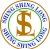 SHING SHING LONG INDUSTRIAL INC. LOGO