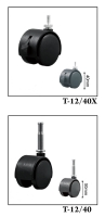 Cens.com Chair Casters CENTURY SHINE CO., LTD.