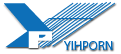 YIHPORN ENTERPRISE CO., LTD. LOGO