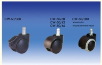 Cens.com Caster EAM-WIN CO., LTD.
